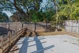 4845 Ridge Terrace - Photo 27