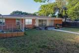 4845 Ridge Terrace - Photo 28