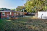 4845 Ridge Terrace - Photo 29