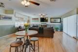 4845 Ridge Terrace - Photo 7