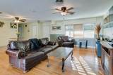 4845 Ridge Terrace - Photo 8