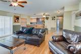 4845 Ridge Terrace - Photo 9