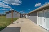 2705 County Road 3561 - Photo 20