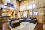 3605 Marks Place - Photo 11