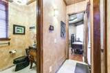 3605 Marks Place - Photo 12