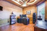 3605 Marks Place - Photo 13