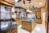 3605 Marks Place - Photo 14