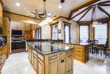 3605 Marks Place - Photo 18