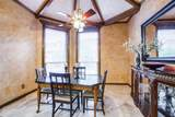 3605 Marks Place - Photo 19