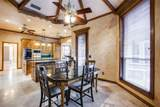 3605 Marks Place - Photo 20