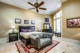 3605 Marks Place - Photo 22
