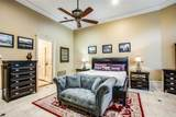 3605 Marks Place - Photo 23