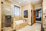 3605 Marks Place - Photo 26
