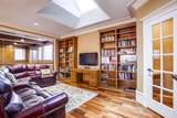3605 Marks Place - Photo 28