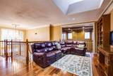 3605 Marks Place - Photo 29