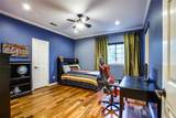 3605 Marks Place - Photo 32
