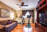 3605 Marks Place - Photo 34