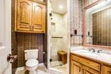 3605 Marks Place - Photo 35