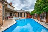 3605 Marks Place - Photo 36