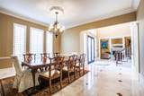 3605 Marks Place - Photo 5