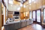 3605 Marks Place - Photo 9