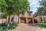 7009 Coverdale Drive - Photo 40