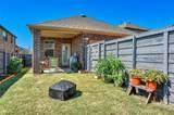 7205 Windy Meadow Drive - Photo 30
