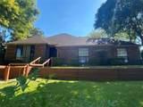 1205 Magnolia Drive - Photo 2