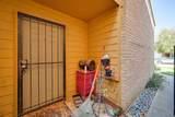 6324 Benavides Drive - Photo 32
