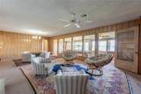 148 Giant Cedar Drive - Photo 12