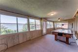 148 Giant Cedar Drive - Photo 15