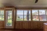 148 Giant Cedar Drive - Photo 16