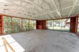 148 Giant Cedar Drive - Photo 27