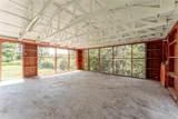 148 Giant Cedar Drive - Photo 28