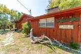 148 Giant Cedar Drive - Photo 7