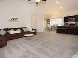 9029 Curacao Drive - Photo 7