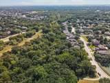 1309 Blairwood Drive - Photo 37