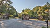 1857 Stonecrest Blvd - Photo 15