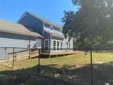 1447 County Road 189 - Photo 35