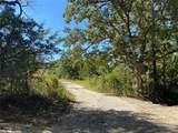 1447 County Road 189 - Photo 4