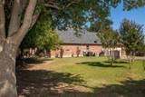 106 Chase Oaks Court - Photo 27