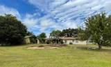 103 Pebble Creek Drive - Photo 19