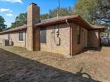 110 Timber Ridge Drive - Photo 33