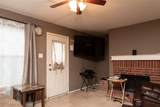 4312 Kyleigh Drive - Photo 8