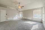 4319 Fieldgate Court - Photo 26
