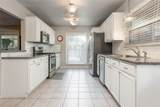 6421 Malvey Avenue - Photo 19