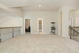 6012 Mickelson Way - Photo 18