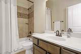 6012 Mickelson Way - Photo 21
