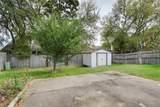 1007 Summerbrook Drive - Photo 20