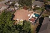 1034 Pheasant Ridge Drive - Photo 26